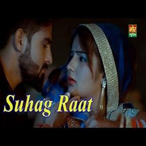 Raj Mawar - Topic