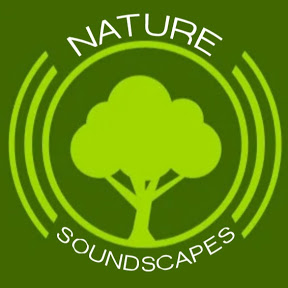 Nature Soundscapes