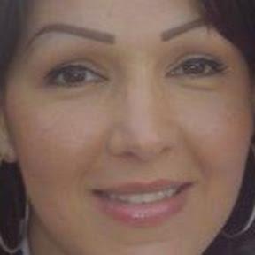 Patricia Cama Meza