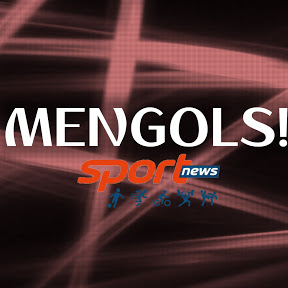 MENGOLS!