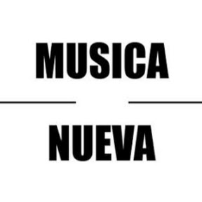 Musica Nueva 2019