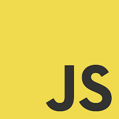 javascripters