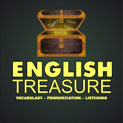 English Treasure