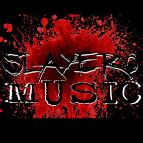 SLAYERO MUSIC