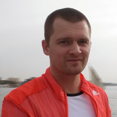 Игорь Негода