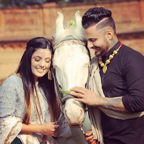 Inder & Kirat