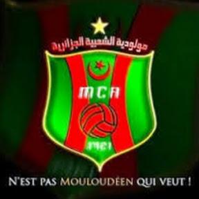 Mouloudia Alger