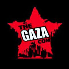 THE GAZA COM