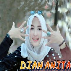 Dian Sport