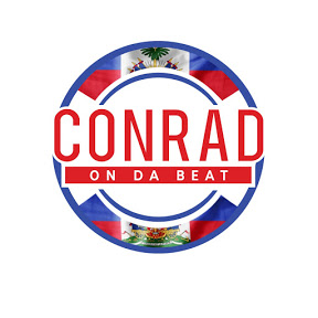 ConradOnDaBeat