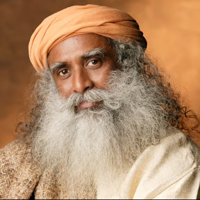 Sadhguru Deutsch