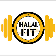 Halal Fit