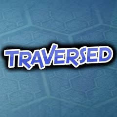 TraVersed