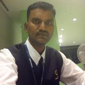 Jeyaraman Rajasingum