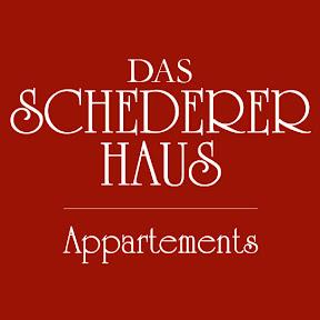 Appartements Schedererhaus – Deine Ferienwohnung am Wilden Kaiser