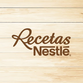 Recetas Nestlé