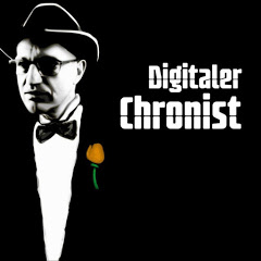 Digitaler Chronist Alternative