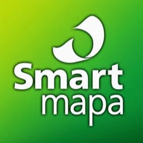 Smart Mapa Mapa