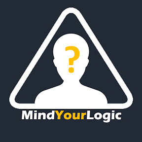 MindYourLogic