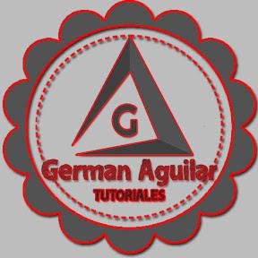 German Aguilar