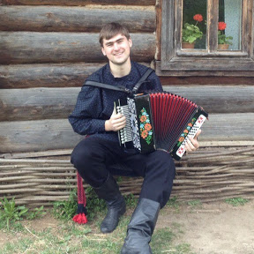 Владислав Власов