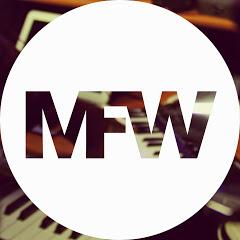 MFW Audio