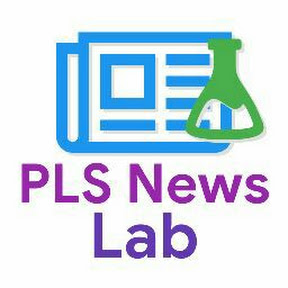 PLS News Lab