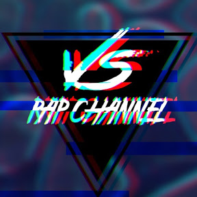 Versus Rap Channel