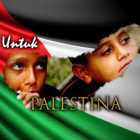 Untuk Palestina