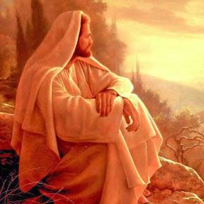Спасение во Христе
