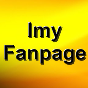 Imy Fanpage