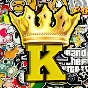 King Player Oficial