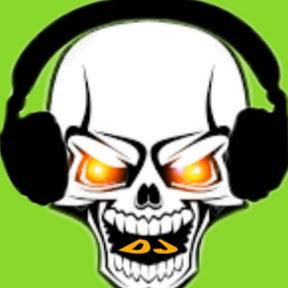 DANGER DJ
