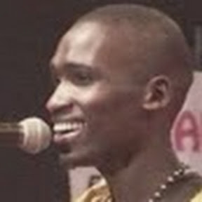 Demba Guisse