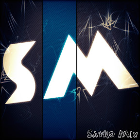 safro mix