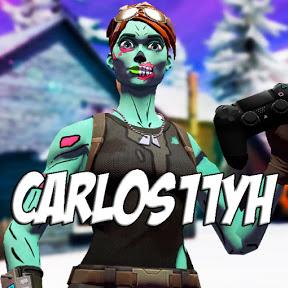 Carlos11yh