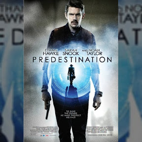 Predestination - Topic
