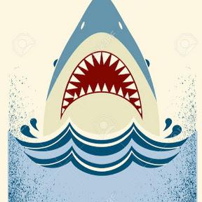 Tiburon y otros animales Movies