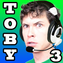 TobyGames