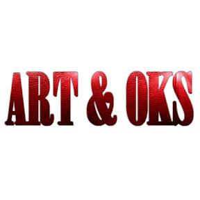 ART&OKS