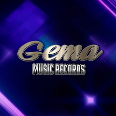GEMA MUSIC RECORDS