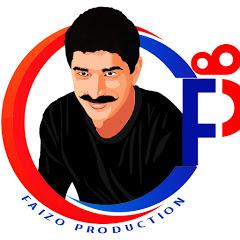 Faizo Production