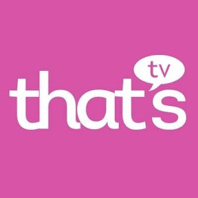 That's North Yorkshire TV