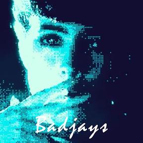 BadJays