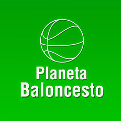 Planeta Baloncesto