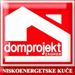 Domprojekt