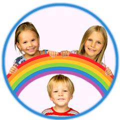 Kids, Toys & Adventures