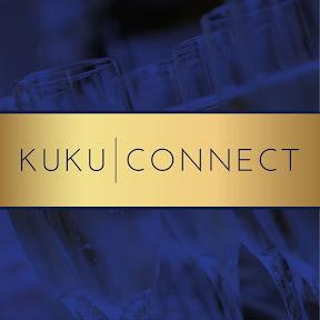 KuKu Connect