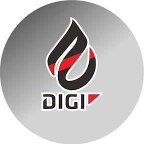 DiGi Records Std