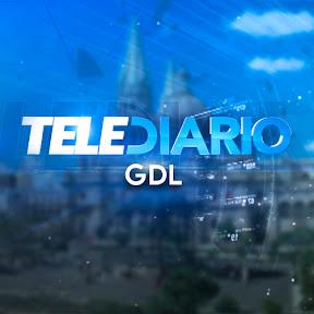 Telediario Guadalajara